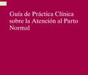 Anexo 8. GPC PARTO: Aspectos Técnicos de utilización de Óxido Nitroso