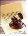 Los ginecólogos ven con preocupación el aumento de reclamaciones judiciales