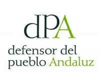Carta al defensor del pueblo Andaluz. Inicio vinculo madre - hijo/a en cesaréa.