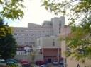 El hospital ha atendido 607 partos en el primer semestre de este año